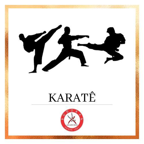 Promoção-Karatê-Agosto-2020