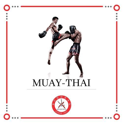 Promoção-Muay-Thai-Agosto-2020